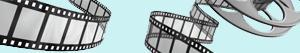 Ζωγραφική πολυποίκιλος σινεμά ζωγραφιές