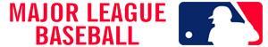 Ζωγραφική MLB λογότυπα ζωγραφιές