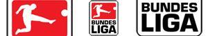 Ζωγραφική Σημαίες και εμβλήματα του γερμανικού Ποδοσφαιρικό πρωτάθλημα - Μπουντεσλίγκα ζωγραφιές